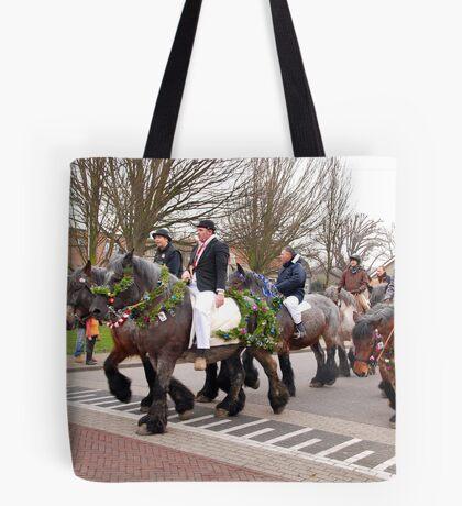 Straô 2011 Tote Bag