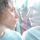 Reflecting Life by Blake Steele