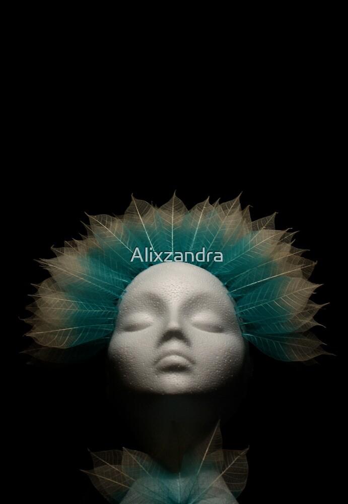 Untitled by Alixzandra