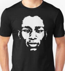 Mos Def Yasiin Bey stencil Unisex T-Shirt