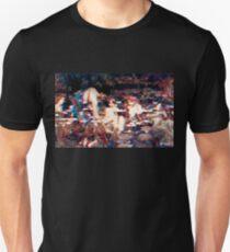 Nymphs T-Shirt
