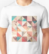 Hidden renaissance Unisex T-Shirt