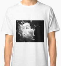 In the shadows #1 Classic T-Shirt