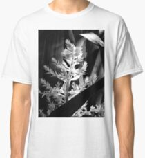 In the shadows #2 Classic T-Shirt