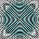 Cyclic lines! by rasim1