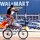 Wal-Mart advertisement - Best Viewed Large by barnsis