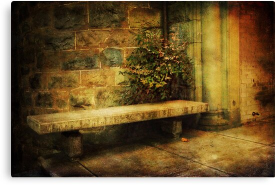 YOU Are Worth Waiting For! by pat gamwell