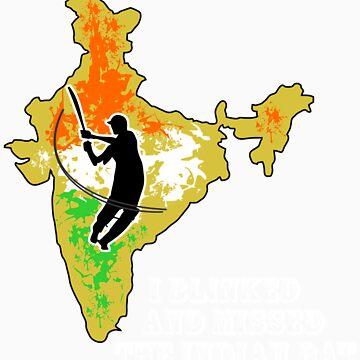 india by gudiashankar