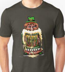 Beerprechaun T-Shirt