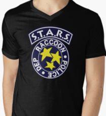 S.T.A.R.S. Badge (Resident Evil) T-Shirt