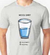 Mood Shirt T-Shirt