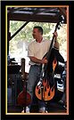 Flaming Hot Musician! by Julie's Camera Creations <><