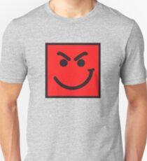 FUNNY CARTOON Unisex T-Shirt