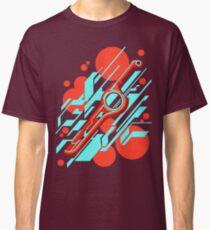 Monado Zusammenfassung Classic T-Shirt