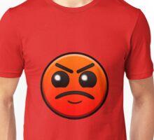 Harder Unisex T-Shirt