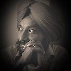 Me by Dr. Harmeet Singh