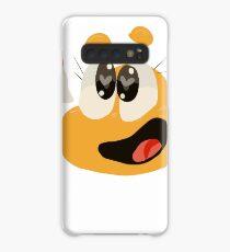 Darwin Case/Skin for Samsung Galaxy