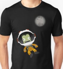 Mún or Bust! Kerbal Space Program T-Shirt