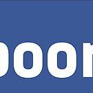 ok boomer Facebook by OkBoomer