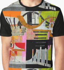 VMB Graphic T-Shirt