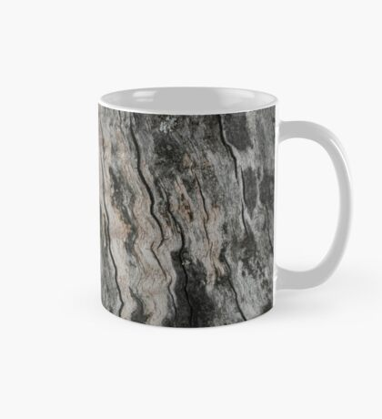 wrinckles Mug