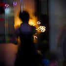 Life of the party by Jillian Merlot