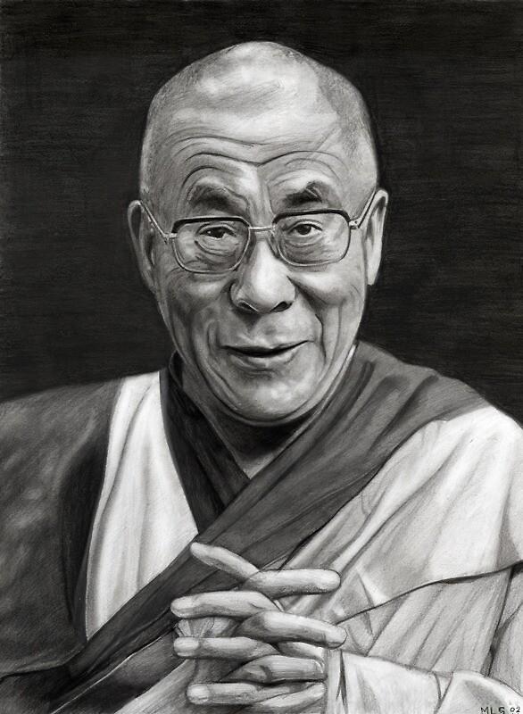 """""""Dalai Lama""""..."""