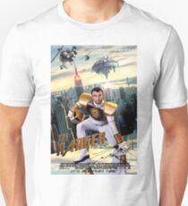 The Ranger Film Image T-Shirt