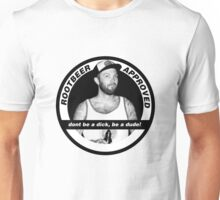 ROOTBEER Unisex T-Shirt