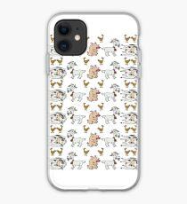 Ralph's Farm iPhone-Hülle & Cover
