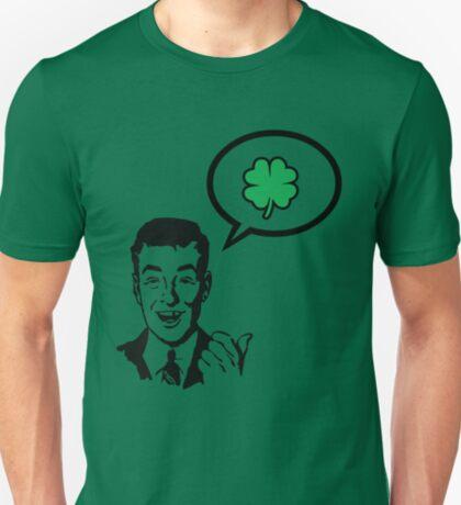 Think Irish T-Shirt