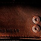 Jeans Wear by Reza G Hassani