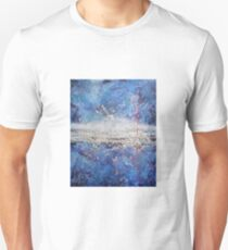 Separation of Heaven and Earth T-Shirt