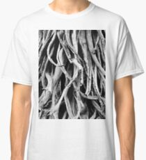 Dried out Classic T-Shirt