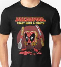 BREADPOOL T-Shirt
