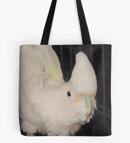 MEET MARGARET! Tote Bag