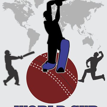 cricket by gudiashankar