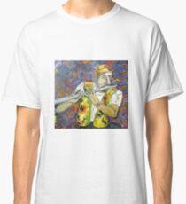 Ian Anderson Classic T-Shirt