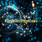 #SyntellectHypothesis by EcstadelicNET