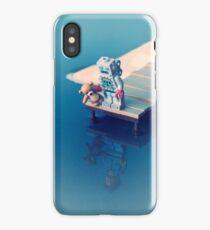 The Dream iPhone Case