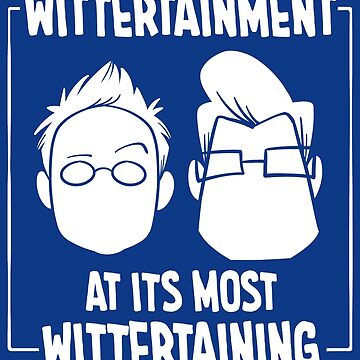 Wittertainment at its most Wittertaining by timtoons