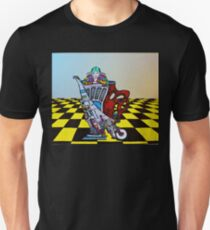 """""""Bored Game"""" T-Shirt"""