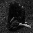 Mourning  by lexijude