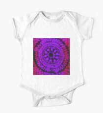 Scale Mandala 5 Kids Clothes