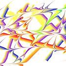 Colors by djnoel