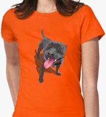 Tilly T-Shirt