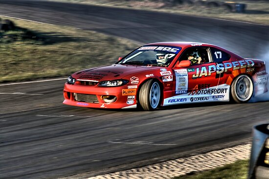 Sans Titre A A further O further Img likewise Dlk Nissan Silvia S Widened Fenders additionally Dscf. on silvia s15 drift car