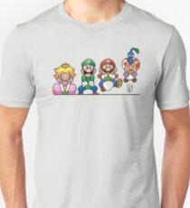 That's No Turnip! T-Shirt