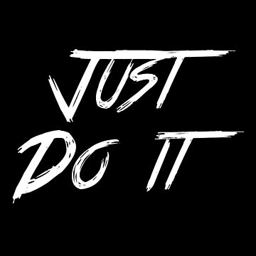 JUST DO IT - Shia LaBeouf by LTMD