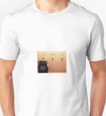 Shopping T-Shirt